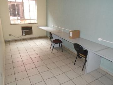 Alugar Imóvel Comercial / Sala em Ribeirão Preto. apenas R$ 1.100,00