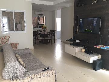 Alugar Casa / Condomínio em Ribeirão Preto. apenas R$ 1.900,00