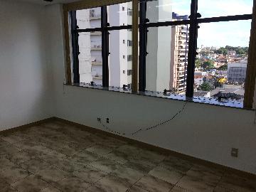 Alugar Imóvel Comercial / Sala em Ribeirão Preto. apenas R$ 1.800,00