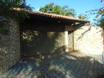 Alugar Rural / Chácara em Condomínio em Jardinópolis. apenas R$ 837.000,00