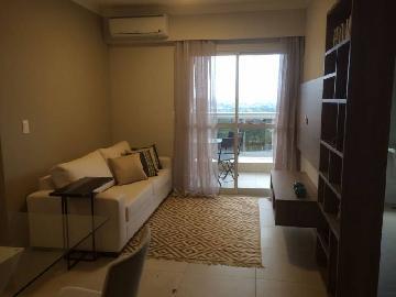 Apartamento / Padrão em Bonfim Paulista , Comprar por R$330.000,00