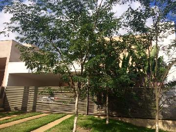 Cravinhos Cond. Acacias Village I Casa Venda R$875.000,00 Condominio R$330,00 3 Dormitorios 2 Vagas Area do terreno 307.00m2