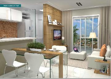 Apartamento / Padrão em Ribeirão Preto , Comprar por R$197.800,00