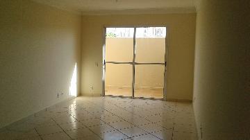 Comprar Apartamento / Padrão em Ribeirão Preto apenas R$ 410.000,00 - Foto 2