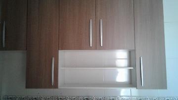 Comprar Apartamento / Padrão em Ribeirão Preto apenas R$ 410.000,00 - Foto 4