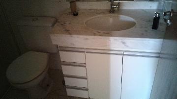 Comprar Apartamento / Padrão em Ribeirão Preto apenas R$ 410.000,00 - Foto 11