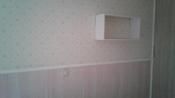 Comprar Apartamento / Padrão em Ribeirão Preto apenas R$ 410.000,00 - Foto 12