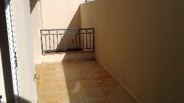 Comprar Apartamento / Padrão em Ribeirão Preto apenas R$ 410.000,00 - Foto 13
