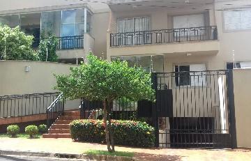 Comprar Apartamento / Padrão em Ribeirão Preto apenas R$ 410.000,00 - Foto 1