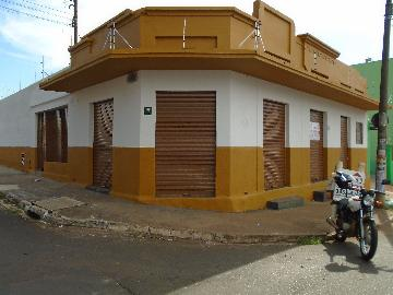 Alugar Imóvel Comercial / Salão em Ribeirão Preto. apenas R$ 2.200,00