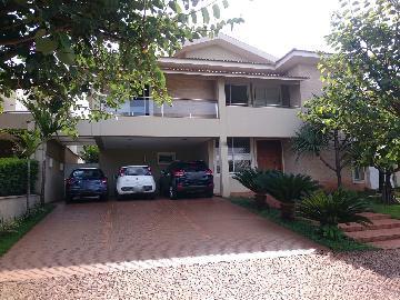 Casa / Condomínio em Ribeirão Preto , Comprar por R$1.850.000,00