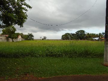 Alugar Terreno / Condomínio em Ribeirão Preto. apenas R$ 700.000,00