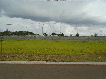 Alugar Terreno / Condomínio em Bonfim Paulista. apenas R$ 140.000,00