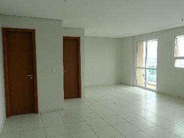Imóvel Comercial / Sala em Ribeirão Preto , Comprar por R$250.000,00