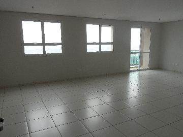 Alugar Imóvel Comercial / Sala em Ribeirão Preto. apenas R$ 250.000,00