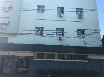 Alugar Imóvel Comercial / Imóvel Comercial em Ribeirão Preto. apenas R$ 8.000.000,00