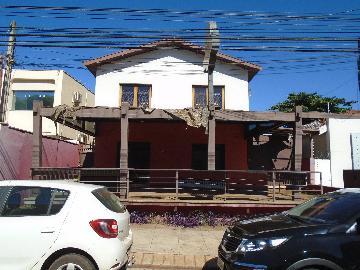 Alugar Imóvel Comercial / Imóvel Comercial em Ribeirão Preto. apenas R$ 4.000,00