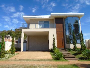 Casa / Condomínio em Bonfim Paulista Alugar por R$13.000,00