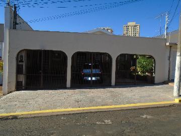Alugar Casa / Padrão em Ribeirão Preto. apenas R$ 615.000,00