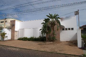 Alugar Imóvel Comercial / Imóvel Comercial em Ribeirão Preto. apenas R$ 4.900,00