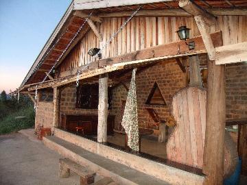Comprar Rural / Fazendas - Sitios em Caconde apenas R$ 650.000,00 - Foto 1