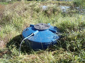 Comprar Rural / Fazendas - Sitios em Caconde apenas R$ 650.000,00 - Foto 5