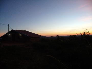 Comprar Rural / Fazendas - Sitios em Caconde apenas R$ 650.000,00 - Foto 12