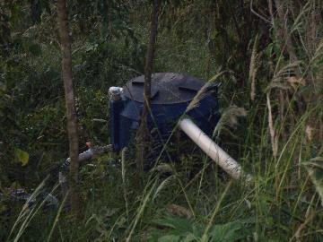 Comprar Rural / Fazendas - Sitios em Caconde apenas R$ 480.000,00 - Foto 13