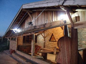 Comprar Rural / Fazendas - Sitios em Caconde apenas R$ 650.000,00 - Foto 14