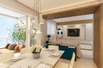 Alugar Apartamento / Padrão em Ribeirão Preto. apenas R$ 560.000,00