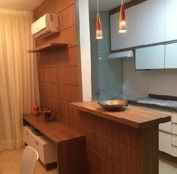 Apartamento / Padrão em Ribeirão Preto , Comprar por R$237.608,00