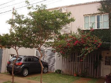 Alugar Casa / Padrão em Ribeirão Preto. apenas R$ 470.000,00