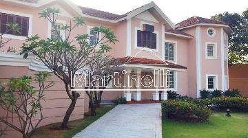 Alugar Casa / Condomínio em Bonfim Paulista apenas R$ 6.500,00 - Foto 1
