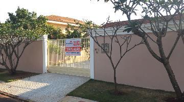 Alugar Casa / Condomínio em Bonfim Paulista apenas R$ 6.500,00 - Foto 2