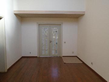 Alugar Casa / Condomínio em Bonfim Paulista apenas R$ 6.500,00 - Foto 3