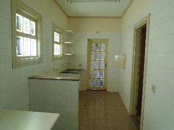 Alugar Casa / Condomínio em Bonfim Paulista apenas R$ 6.500,00 - Foto 12