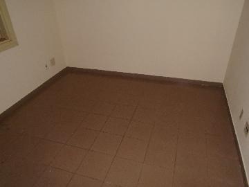 Alugar Casa / Condomínio em Bonfim Paulista apenas R$ 6.500,00 - Foto 13