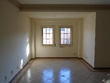 Alugar Casa / Condomínio em Bonfim Paulista apenas R$ 6.500,00 - Foto 9