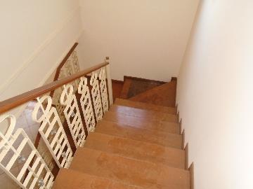 Alugar Casa / Condomínio em Bonfim Paulista apenas R$ 6.500,00 - Foto 14