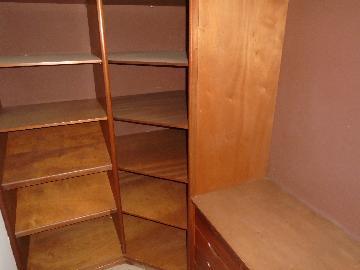 Alugar Casa / Condomínio em Bonfim Paulista apenas R$ 6.500,00 - Foto 16