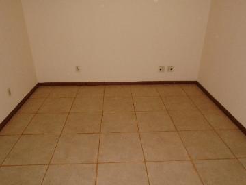 Alugar Casa / Condomínio em Bonfim Paulista apenas R$ 6.500,00 - Foto 18