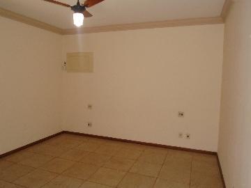 Alugar Casa / Condomínio em Bonfim Paulista apenas R$ 6.500,00 - Foto 26