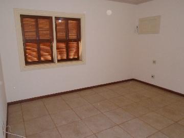 Alugar Casa / Condomínio em Bonfim Paulista apenas R$ 6.500,00 - Foto 25