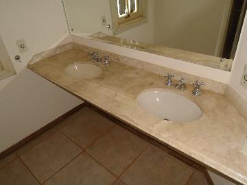 Alugar Casa / Condomínio em Bonfim Paulista apenas R$ 6.500,00 - Foto 27