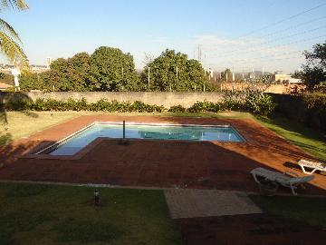 Alugar Casa / Condomínio em Bonfim Paulista apenas R$ 6.500,00 - Foto 29