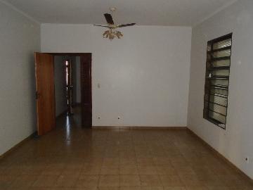 Alugar Casa / Padrão em Ribeirão Preto apenas R$ 3.500,00 - Foto 4