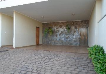 Alugar Casa / Padrão em Ribeirão Preto apenas R$ 3.500,00 - Foto 2