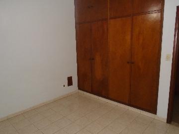 Alugar Casa / Padrão em Ribeirão Preto apenas R$ 3.500,00 - Foto 11