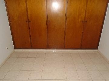 Alugar Casa / Padrão em Ribeirão Preto apenas R$ 3.500,00 - Foto 12