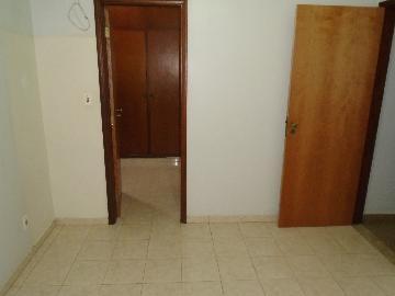 Alugar Casa / Padrão em Ribeirão Preto apenas R$ 3.500,00 - Foto 15